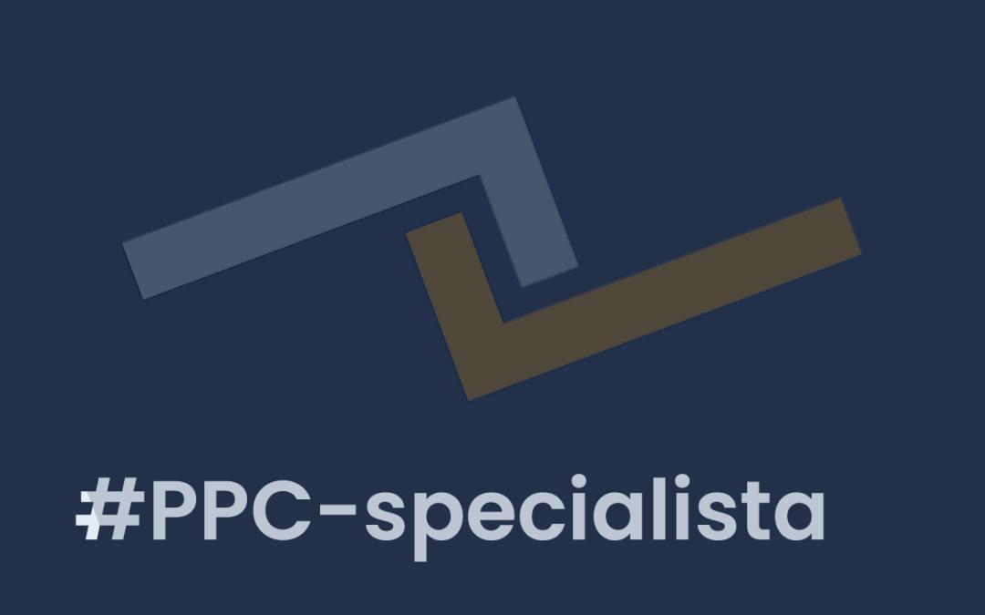 Proč si na PPC najmout specialistu?