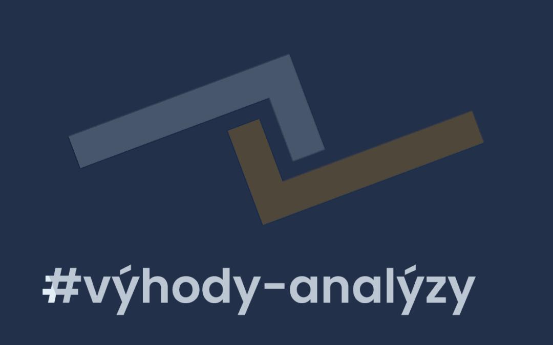 Co je to analýza klíčových slov a proč se vyplatí